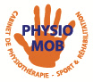 Physio-Mob Logo