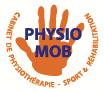 Physio-Mob Logo