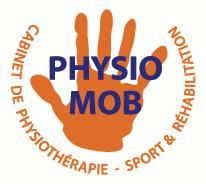 Physio-Mob
